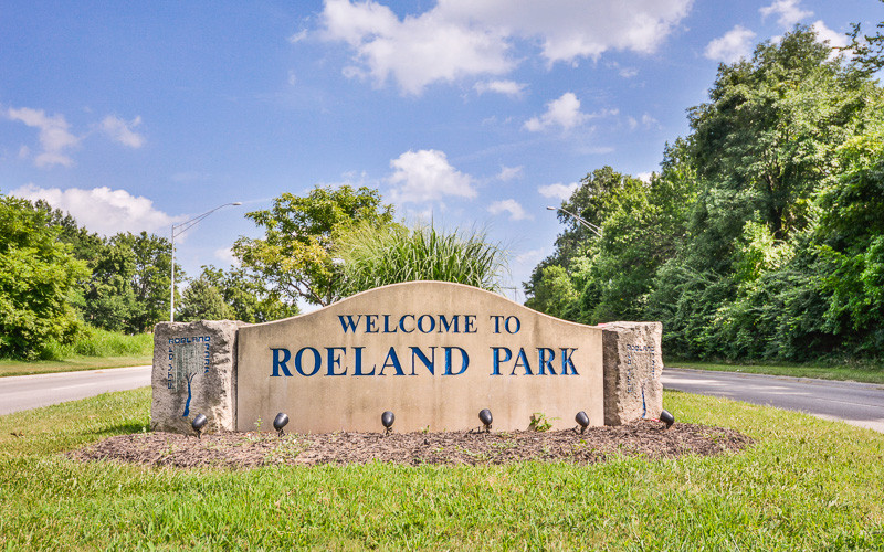 Roeland Park Is Located Just Minutes From The Power And Light District Plaza Crown Center First Time Home Buyers